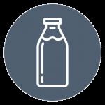 Milchtransport-Abfalterer